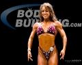 NPC USA Bodybuilding & Figure Championships