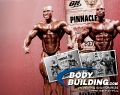 phil heath and darrem charles